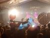 kees-van-hondt-feest-madnes-2012-kopie
