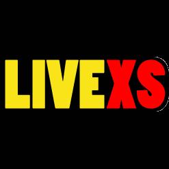 LiveXS: Hear Me Out! 10 vragen aan Kees van Hondt