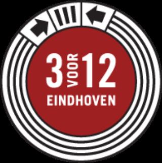 3voor12 Eindhoven: Geen vliegende opblaasbeesten voor feestkoning Kees van Hondt op Folkwoods