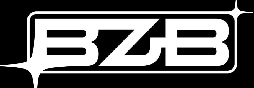 BZB ook op 3e Keesdag 2015